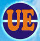 Universal English Shenzhen Education Agents