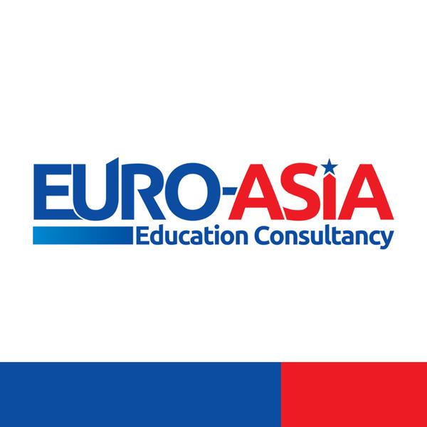 education agent euro asia education consultancy pvt ltd putalisadak head office euro asia education consultancy pvt ltd
