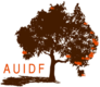AUIDF - Admissions Training Course