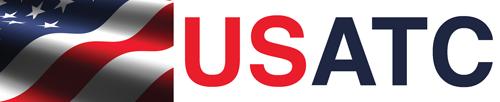 Usatc logo