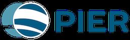 Pier logo sm