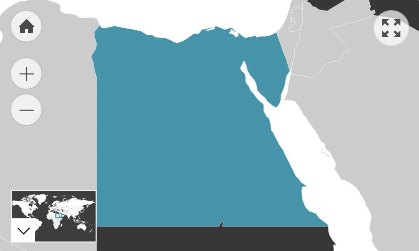Cultural Atlas — Egyptian Culture - Family