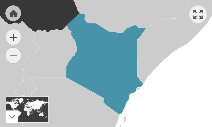 Country Kenya