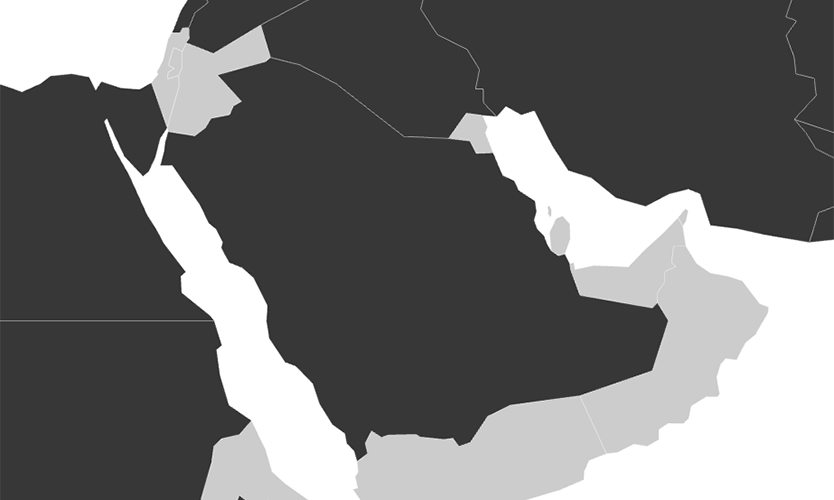Country Saudi Arabia