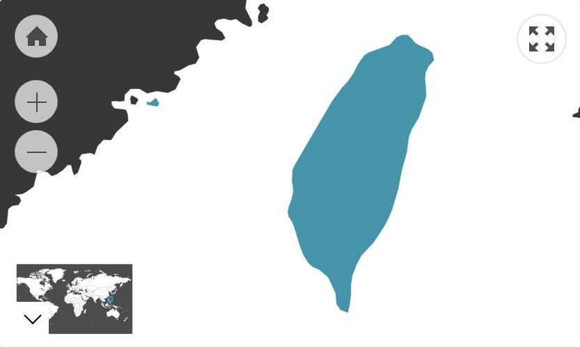 Country Taiwan