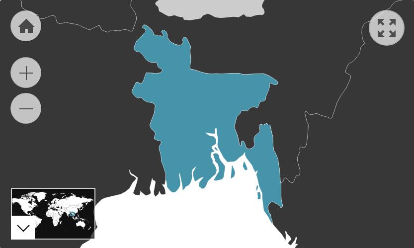 Country Bangladesh