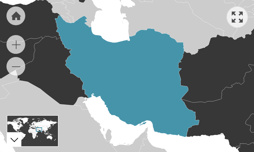 Country Iran