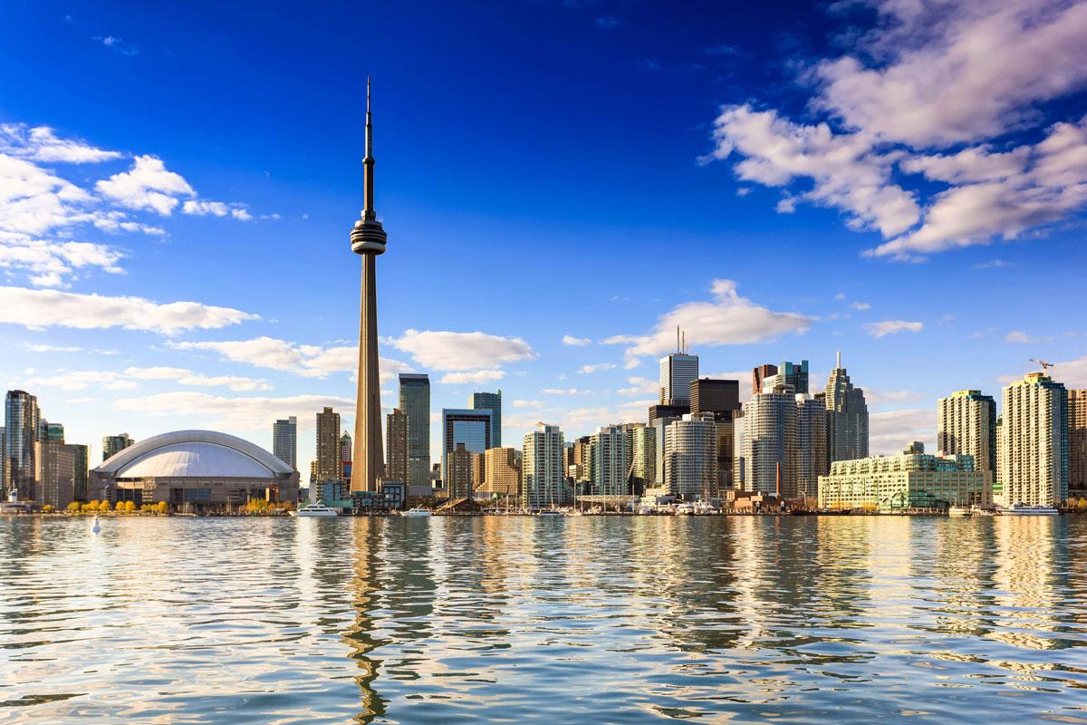 Canada course for education agents original
