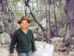 Waltzing Matilda: An Australian Icon