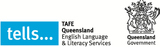Tafe English Language and Literacy Services