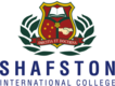 Shafston International College; Shafston Institute of Technology