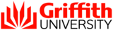 Griffith English Language Institute (GELI)