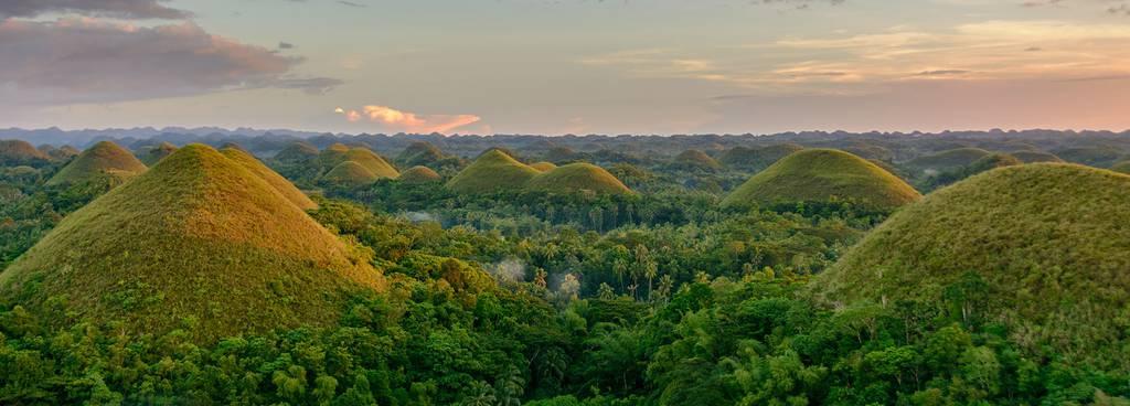 Cultural Atlas — Filipino Culture - Naming