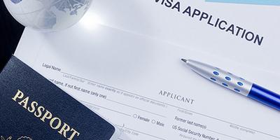 Australian student visa program training course original