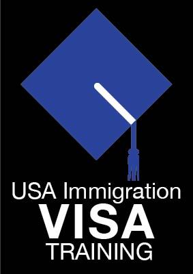 The essential bundle of usa immigration and visa training original