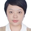 Xianjing ouyang