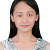 Yuying deng