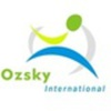 Ozsky logo   final  small  middle