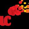 Logo ac tagline