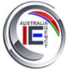 Logo iea jpg