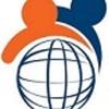 Logo sin letras fpp mini