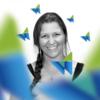 Camila fb avatar