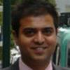 Gautam chhokar
