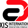 Axis new 2