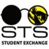 Sts studentexchange 200
