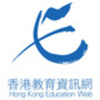 Hkew coportate logo 2010