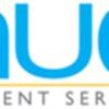 Aug dual logo2