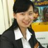 Qiu jiawen