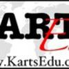 Kart s edu logo