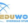 Eduworld logo.jpg