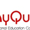 Myqual emaillogo