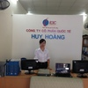 Huong photo