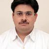 Sanjay photo1