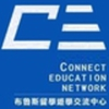 Connect new logo