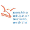 Sunshine education services australia logo