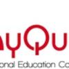Myqual logo