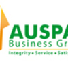 Auspal business logo 01 3