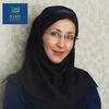 Fatemeh mousalou 2