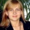 Olga mikhaylova rospersonal