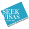 Seek visas logo 2 copy