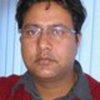 Gokul k chhetri