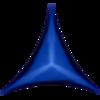 Aica logo small