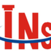 Ins logo on fb