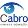 Logo sbcabroad
