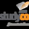 Logo   studyco