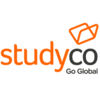 Studyco logo